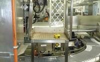 SSP Engineering Conveyors