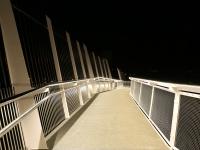 Steve Bowling Bridge Night