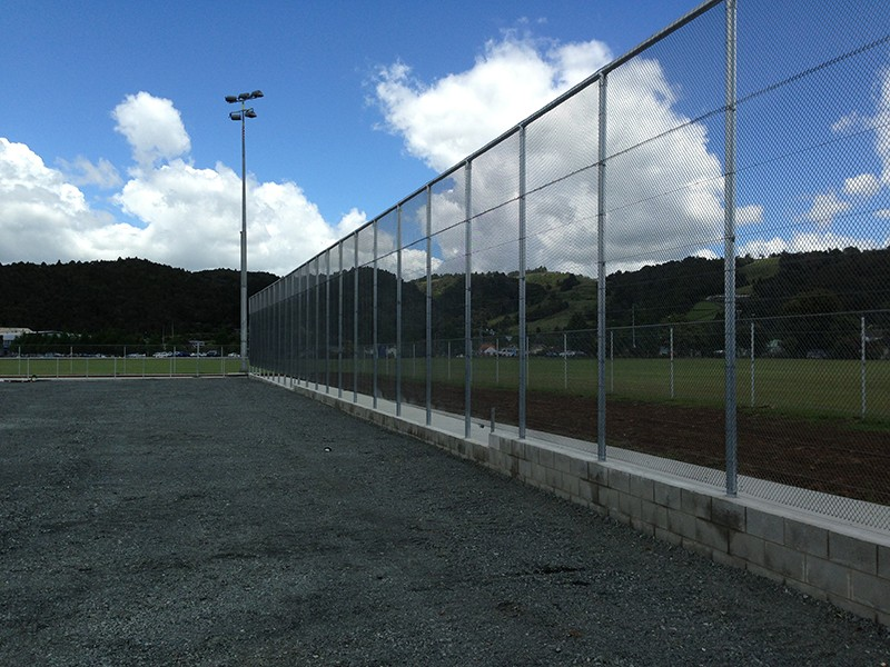 Steve Bowling Project – Northland Hockey