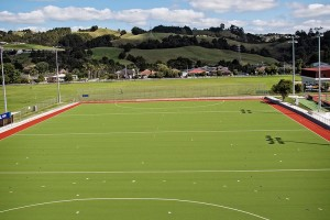Northland Hockey Turf
