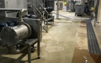Industrial Plant Upgrades & Maintenance 4