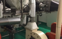Industrial Plant Upgrades & Maintenance 6