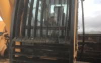 Machinery & Equipment 1