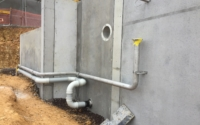 Pipework systems 2