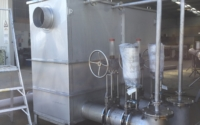 Pipework systems 5