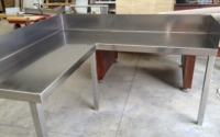 Sheet Metal Fabrication 7