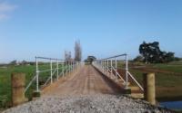 Stairs Balustrades, Handrails & Gates 4