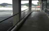 Stairs Balustrades, Handrails & Gates 5