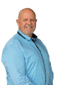 Steve Bowling