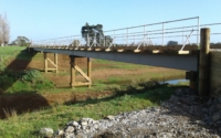 Structural Steelwork 6