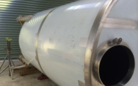 Tanks & Pressure Vessels 5